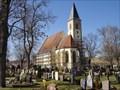 Image for Sülchenfriedhof Rottenburg, Germany, BW