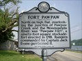 Image for Fort Pawpaw