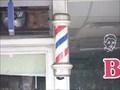 Image for Tyrone Barber Shop - St. Petersburg, FL