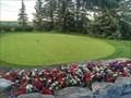 Image for The Winston Golf Club - Calgary, Alberta