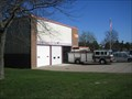 Image for Thorold Fire Department - Station #1