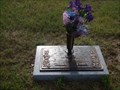 Image for 102 - Eula B. Miller -  Fairlawn Cemetery - Stillwater, OK