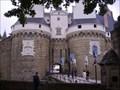 Image for Château des ducs de Bretagne - Nantes, France