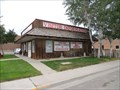 Image for Chamber of Commerce/Information Center - Lovell, Wyoming