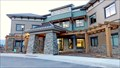 Image for Emergency Services Centre Court - Whitefish, MT