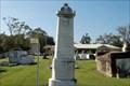 Image for Last Ile Memorial - Charenton, LA