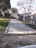 Image for Veterans Park Bocce Ball Court - Fountain Valley, CA