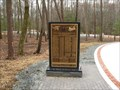 Image for Vietnam War Memorial, Semper Fidelis Memorial Park, Triangle, VA, USA