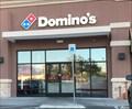 Image for Dominos - Aliante  - North Las Vegas, NV