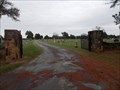 Image for Wetumka Cemetery - Wetumka, OK
