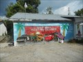 Image for Southern Paint and Collision Garage Door - Live Oak, FL