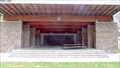 Image for City Park Rotary Bandshell - Colville, WA