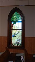 Image for Hope Lutheran Church