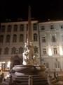 Image for Robba Fountain - Mestni trg - Ljubljana