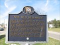 Image for The Old Reliables - Montgomery, Alabama