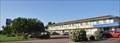Image for Motel 6 WiFi ~ Sioux Falls, South Dakota