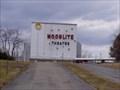 Image for Moonlite Drive In - Abington, Virginia