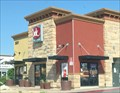 Image for Jack in the Box - Central - Riverside, CA