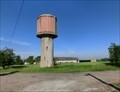 Image for Water Tower - Kozmice, Czech Republic