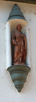 Image for St. Josef in Oberursel - Hessen / Germany