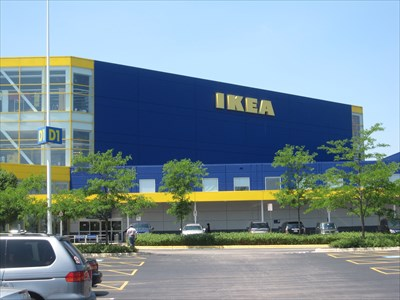 ikea schaumburg illinois ikea on
