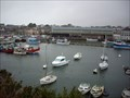 Image for Port de Concarneau - Finistere - France