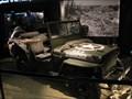 Image for Jeep au Mémorial de Caen - Normandy - France