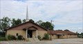 Image for East Point Missionary Baptist Church - East Point, TX
