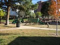 Image for Martinez Town Park Playground  - Albuquerque, NM