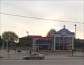 Image for Burger King - Norwich Ave. - Woodstock, ON