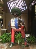 Image for Hecho en Mexico Man - Las Vegas, NV