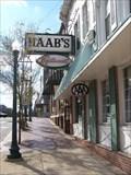 Image for HAABs restaurant - Ypsilanti, Michigan