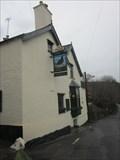 Image for Grouse Inn, Carrog, Denbighshire, Wales, UK