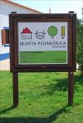 Image for Quinta Pedagógica de Portimão, Portugal