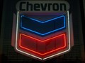 Image for Chevron - Quality Lubrication & Oil Center - Auburn Hills, MI