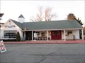 Image for Smithville Inn - Smithville NJ