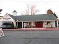 Image for Smithville Inn - Smithville NJ