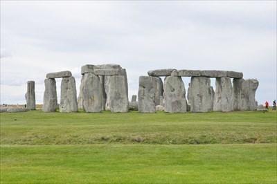 """veritas vita visited Avebury - """"Stonehenge Revenge"""""""