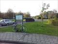 Image for 20 - Noordwijk - NL - Fietsroutenetwerk Duin- en Bollenstreek