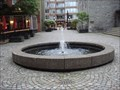 Image for Tin House Court Fountain - Ottawa, Ontario, Canada