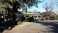 Image for Hostess House - Palo Alto, CA
