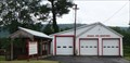 Image for Brisben  Fire Department