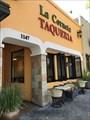 Image for La Corneta Taqueria -  San Carlos, CA