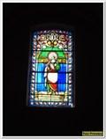 Image for Saint Pierre - Eglise Saint Pierre - Peyrolles en Provence, France