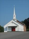 Image for Mt. Calvary Baptist Church - Abingdon, VA