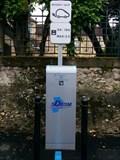 Image for Chargeur electrique - Boissise-la-Bertrand, France