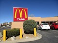 Image for McDonalds - Taos, NM