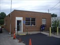 Image for Brandywine WV 26802 Post Office