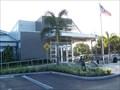 Image for Southwest Rec Safe Place - Largo, FL
