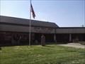 Image for Joplin Public Library - Joplin MO